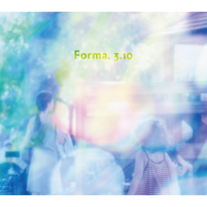 forma_3.10
