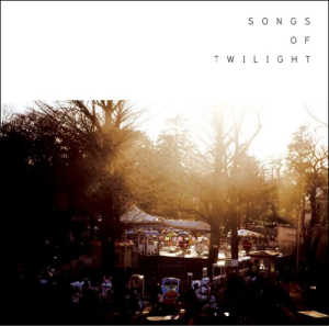 songs_twilight